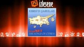 Grup Net - Kıbrıs'ım
