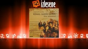 Kemal Sahir Gürel - Coni Gitar