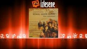 Kemal Sahir Gurel - Kırık Yaşamlar Diyarı