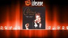 Celine Dion - Avec Toi