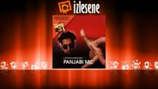 Panjabi Mc - Bach Ke Breaks