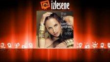 Sertab Erener - Aslolan Aşktır