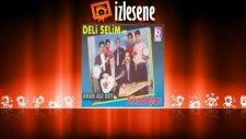 Deli Selim - Aman Ali Bey