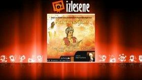 Halil Kumova - Değirmenden Geldim - Çeşit Çeşit Bağlamışsın Başını - Deli Gönül Gezer Gezer - Ilgıt