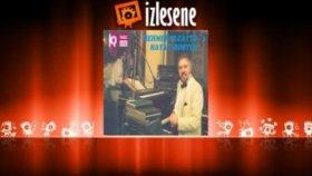 Mehmet Olcayto - Ah Bu Şarkıların Gözü