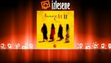 Harem Percussion Group - Balkan Dreams (Keman Solo)