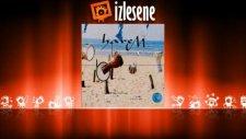 Harem Percussion Group - Darbuka Solo 1