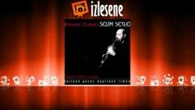 Selim Sesler - Kürt Ali
