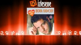 Bora Gencer - Duvarlar Ağlar Bana