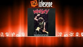 Whisky - Rock'n Roll'u Bir Dinle