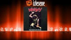 Whisky - Şans Talih