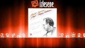 Ahmet Kanneci - Turgay Erdener - Grotesque I,qasi Una Marcia