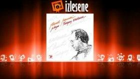 Ahmet Kanneci - Turgay Erdener - Loneliness