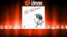Ahmet Kanneci - Turgay Erdener - Moderato Tranquillo