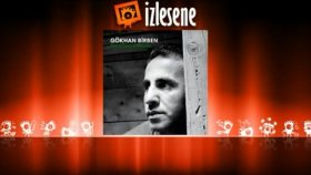 Gökhan Birben - Ahmedum