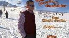 Hüseyin Kağıt - Bana Yaşadı Demeyin - 2011 En Yeni