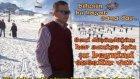 İsmail Altunsaray - Bilmiyorum Ne Derdin Var Kız Senin - 2011 En Yeni