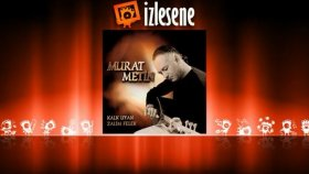 Murat Metin - Duyan Duyana