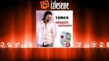 Tümer - Duran Abi