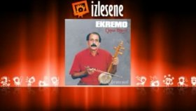 Ekremo - Cirane Werdeka