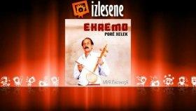 Ekremo - Zeynebe
