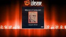 Hesen Cizrawi - Bejna Bilind