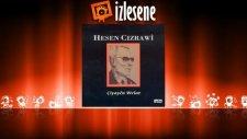Hesen Cizrawi - Naze