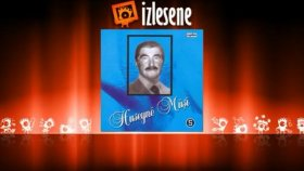 Huseyne Musi - Kewe Narine