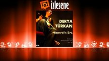 Derya Türkan Feat.renaud Garcia Fons - Uğur Işık - Nihavend Peşrev