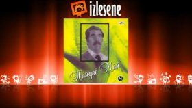 Huseyne Musi - Filite Quto U Eme Etmaneki