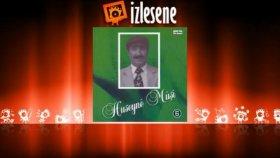 Huseyne Musi - Sitiya Mame