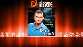Mecit Seyhan - Gözlerin İstanbul