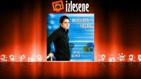 Mustafa Yaşar - Hasretinden Başka Ne Verdin