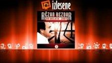 Rezan Rezdar - Ehmedo Roni