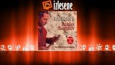 Alihan Samedov - Mutlu Anlar (Acoustic Version)
