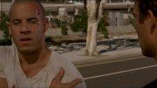 Fast Five Soundtrack Don Omar (Featlucenzo) Danza Kuduro  Fast  Furious 5 Hd