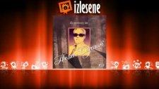 Hesen Cizrawi - Le Le Dine