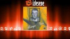 Huseyne Muşi - Dilber Heyran Rabe