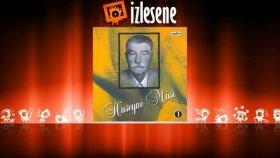 Huseyne Musi - Heyla Bajo