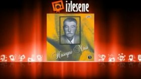 Huseyne Musi - Şex Sile U Evdale Zeyne