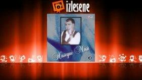 Huseyne Musi - Xalit Beg