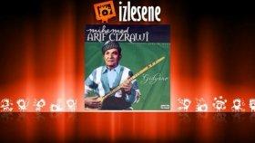 Mihemed Arif Cizrawi - Ay Lezo