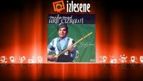 Mihemed Arif Cizrawi - Naze