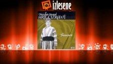 Mihemed Arif Cizrawi - Seyrane