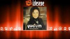 Yudum - Bayburt Türküsü