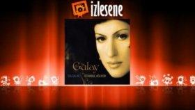 Feride - Gülay