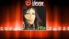 Rita - Aşkın Gözü Kördür