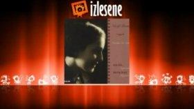 Ece İdil - Metin Ülkü - Feraceli Hanım Nr.3 (1964,Damen mit Schleier)