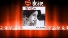 Rojda - Hoy Nar