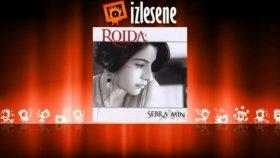 Rojda - Xeriba Beyani